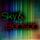 Sky&Benson