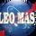 Leo Mas