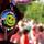 DJ GoatCamp