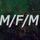 Music Fan's Mic
