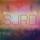 DJ_SJRD