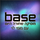 base100fm