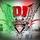 DJ PAROCK