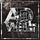 DJ Adwell