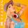 Johnny E