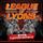 League of Lyons