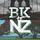 BK To NZ Robbie