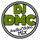 DJ Chris DMC Maes