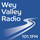 Wey_Valley_Radio