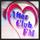 AfterKlubFM