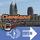 Cleveland Talks Sports