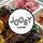 Joosy Gastro