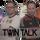 TwinTalk_Szedlak