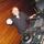 DJ HishamK