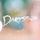 Darysson