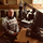 Johan Piryns: Radiomaker en DJ