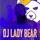 DJ Lady Bear