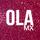 olamxradio