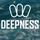Deepness Music