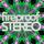 Fireproof Stereo