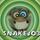 Snakejob