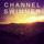 Channel Swimmer