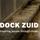 Dock Zuid
