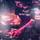 Larsimoto_DJ