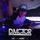 DJ VICTOR | Victor The DJ