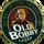 OLD BOBBY BASTARD