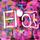 EPOI.music