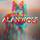 alanwolf