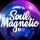 SoulMagnetic