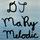 DJ MaRy Melodic