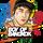 DJ BOY OF BANGKOK