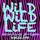 WildWildLife