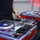 DJ Eman