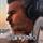 dangellodj  (house & Techno)