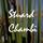 Stuard_Chambi