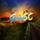 GianSC