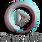 ZenRadioGr