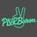 plurbaron