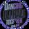 dancing-together (Dj RaLe)
