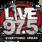 Live975