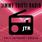 Jimmy Trifti Radio