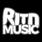 RitnMusic