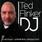 Ted Flinker DJ