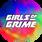 GIRLSofGRIME