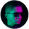 DJ Sandro Alka