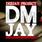 DMJAY Deejay Project #LA